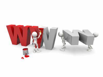 מדוע עסק זקוק לאתר אינטרנט