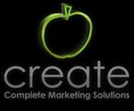 משרד פרסום Create